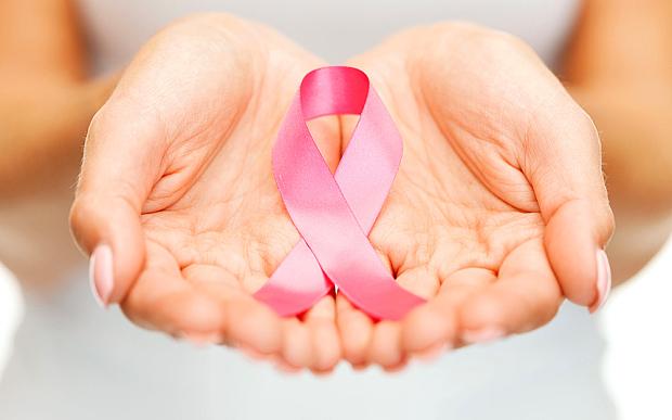 El cáncer afecta a toda la familia si un integrante se enferma
